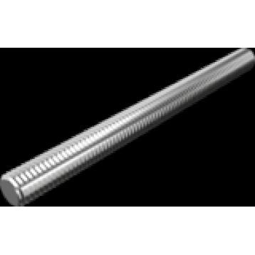 Резьб. стержень метр. М10.0 Оц 1м DIN 975