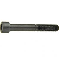 Винт М8-6gх60 цил.гл.12.9 INB ГОСТ 11738/DIN912