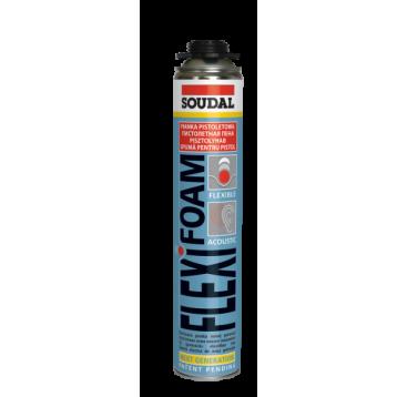 Пена монтажная Flexifoam 750мл 118685