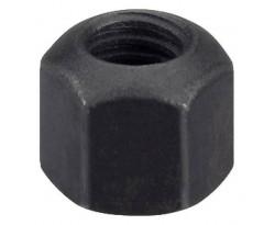 Гайка шестигранная высокая кл.пр.10 DIN6330