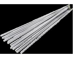 Электроды сварочные МР-3 диам. 3 мм 5 кг