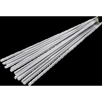 Электроды для наплавки Т-590 Ø 4 мм упаковка 5 кг