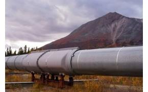 Анаэробные герметики в нефтепроводах