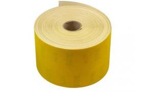 Наждачная бумага