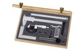 Измерительный инструмент