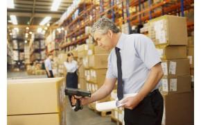 Инструкция о порядке приемки продукции по количеству и качеству