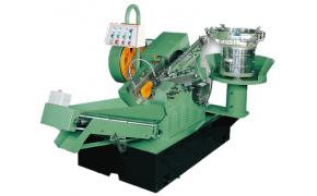 Оборудование для производства метизов