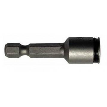 Бита торцевая пружинная 8х45 M8-S Harpoon