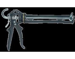 Пистолет монтажный черный 106617