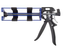 IPU 400 Пистолет для инжекционной массы