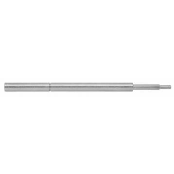Приспособления для забивки анкеров LA, S-KA, KBT,  установочный инструмент LT