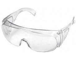 Очки защитные 16-525