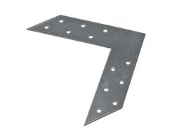 Угловой соединитель 120х120х35х2,0 US-120