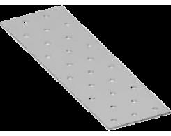 Пластина перф. 40x120x2.0 PS-40x120