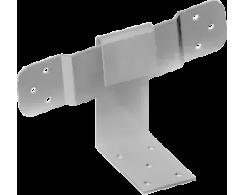Скользящая опора д. стропил 120мм. KUCIS-120