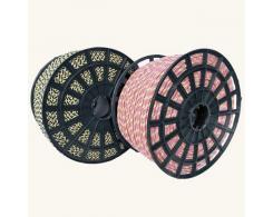 Веревка плетеная п/п 10мм (200м)