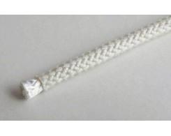 Веревка 24-ти прядная п/а 8мм (200 м)