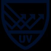 UV resistent