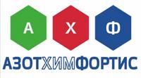 АзотХимФортис логотип