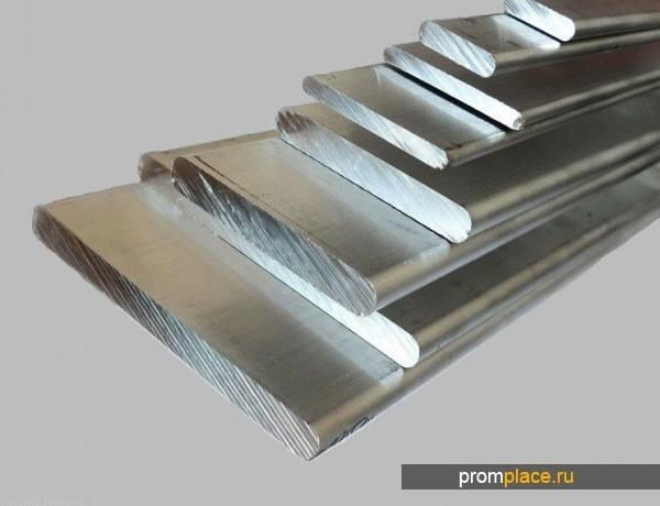 Литейные сплавы алюминия
