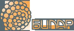 Билар логотип